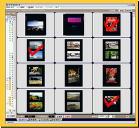 今すぐデジカメプリント注文ソフト『DigitalViewer』ダウンロード
